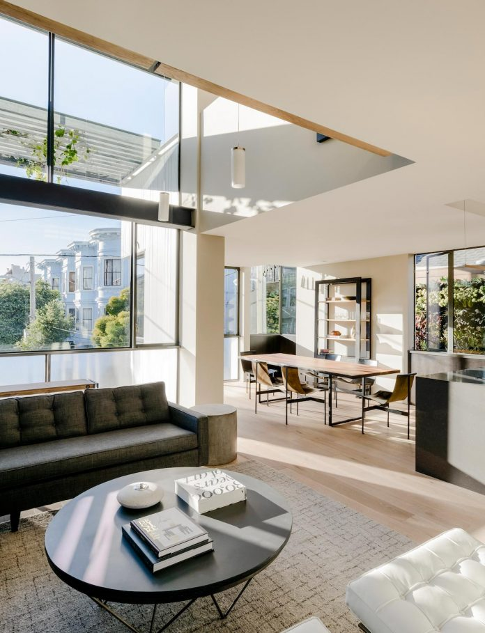 albion-street-townhouse-located-san-francisco-kennerly-architecture-planning-14