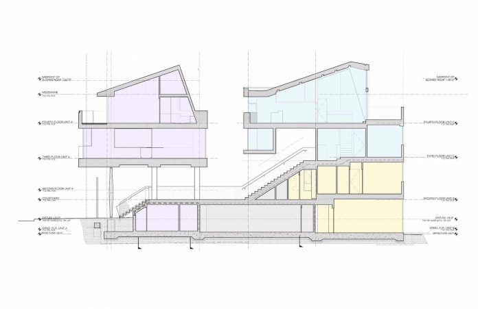 albion-street-townhouse-located-san-francisco-kennerly-architecture-planning-16