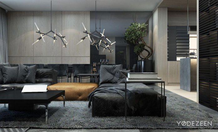 apartment-mix-modern-architecture-touch-tradition-vizualized-yodezeen-02