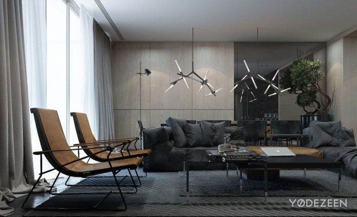 apartment-mix-modern-architecture-touch-tradition-vizualized-yodezeen-03