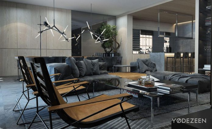 apartment-mix-modern-architecture-touch-tradition-vizualized-yodezeen-04