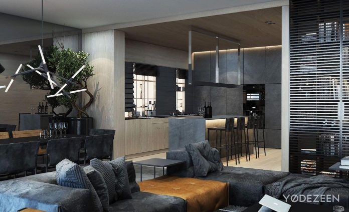 apartment-mix-modern-architecture-touch-tradition-vizualized-yodezeen-05
