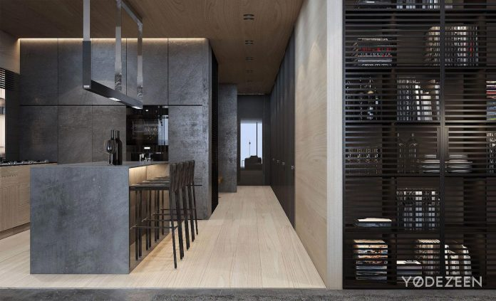 apartment-mix-modern-architecture-touch-tradition-vizualized-yodezeen-06