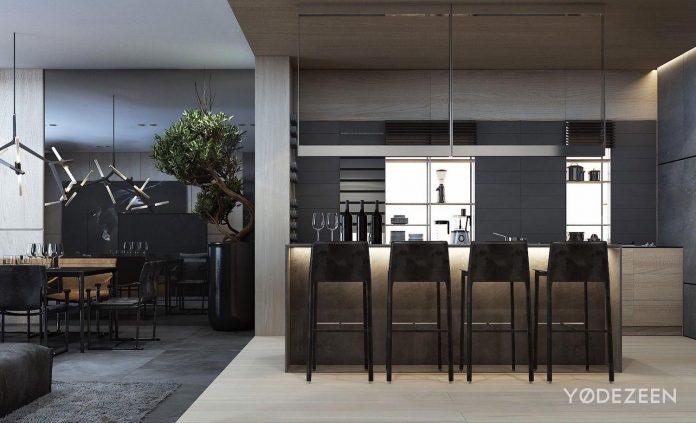 apartment-mix-modern-architecture-touch-tradition-vizualized-yodezeen-07