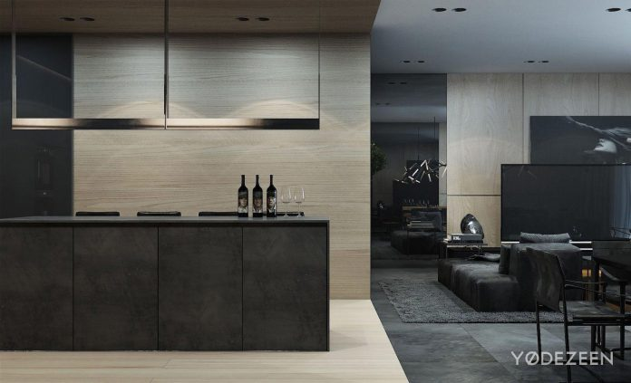 apartment-mix-modern-architecture-touch-tradition-vizualized-yodezeen-08