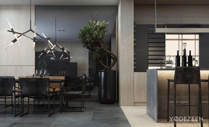 apartment-mix-modern-architecture-touch-tradition-vizualized-yodezeen-09