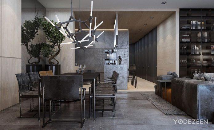 apartment-mix-modern-architecture-touch-tradition-vizualized-yodezeen-10