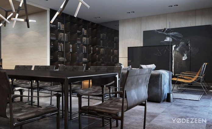 apartment-mix-modern-architecture-touch-tradition-vizualized-yodezeen-11