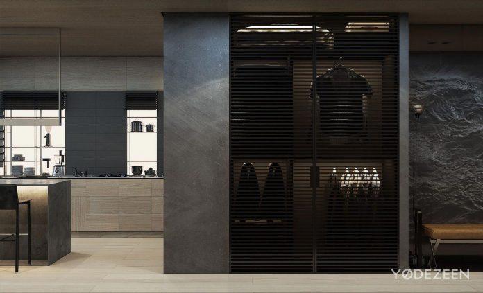 apartment-mix-modern-architecture-touch-tradition-vizualized-yodezeen-12