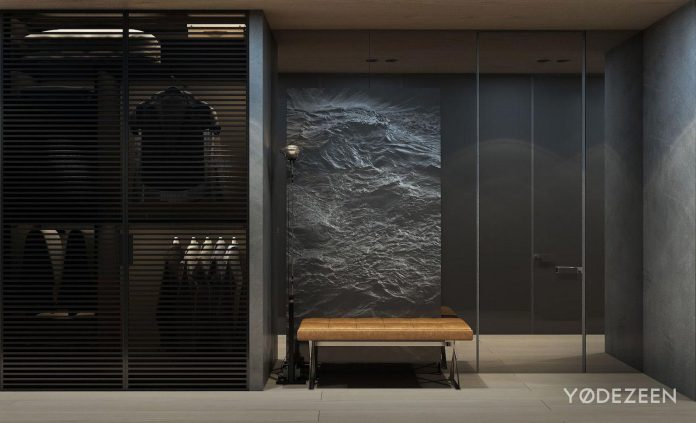 apartment-mix-modern-architecture-touch-tradition-vizualized-yodezeen-13