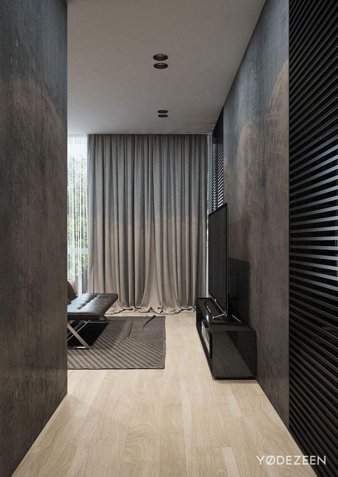 apartment-mix-modern-architecture-touch-tradition-vizualized-yodezeen-14