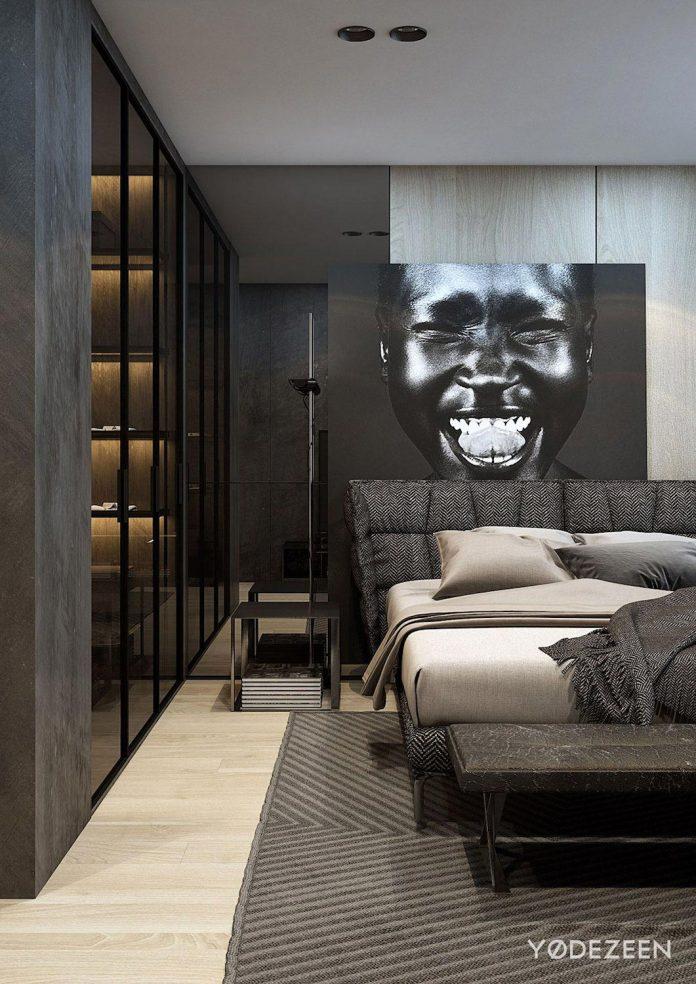 apartment-mix-modern-architecture-touch-tradition-vizualized-yodezeen-16
