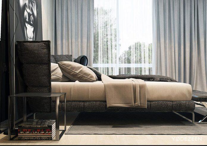 apartment-mix-modern-architecture-touch-tradition-vizualized-yodezeen-17