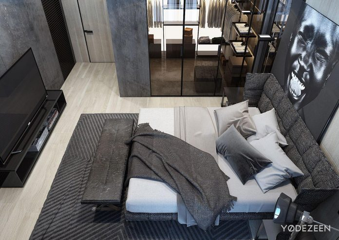 apartment-mix-modern-architecture-touch-tradition-vizualized-yodezeen-18
