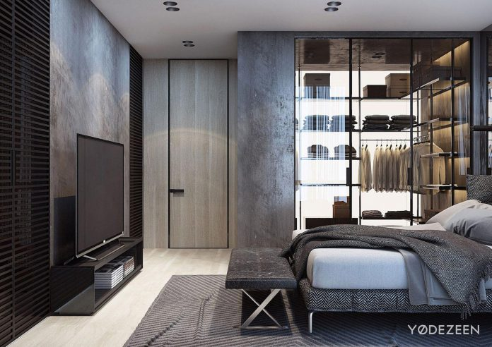 apartment-mix-modern-architecture-touch-tradition-vizualized-yodezeen-19
