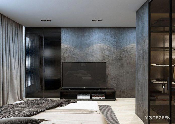 apartment-mix-modern-architecture-touch-tradition-vizualized-yodezeen-20