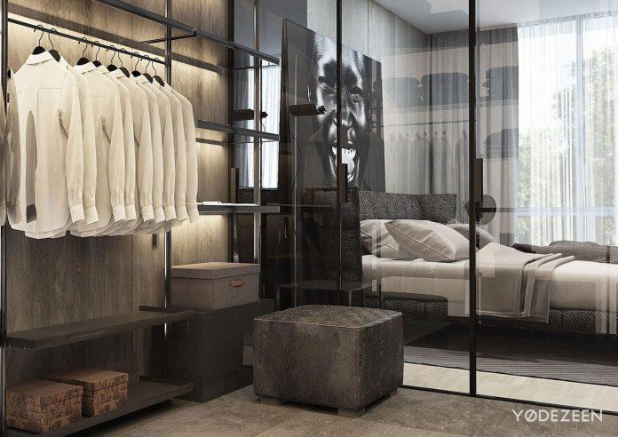 apartment-mix-modern-architecture-touch-tradition-vizualized-yodezeen-21