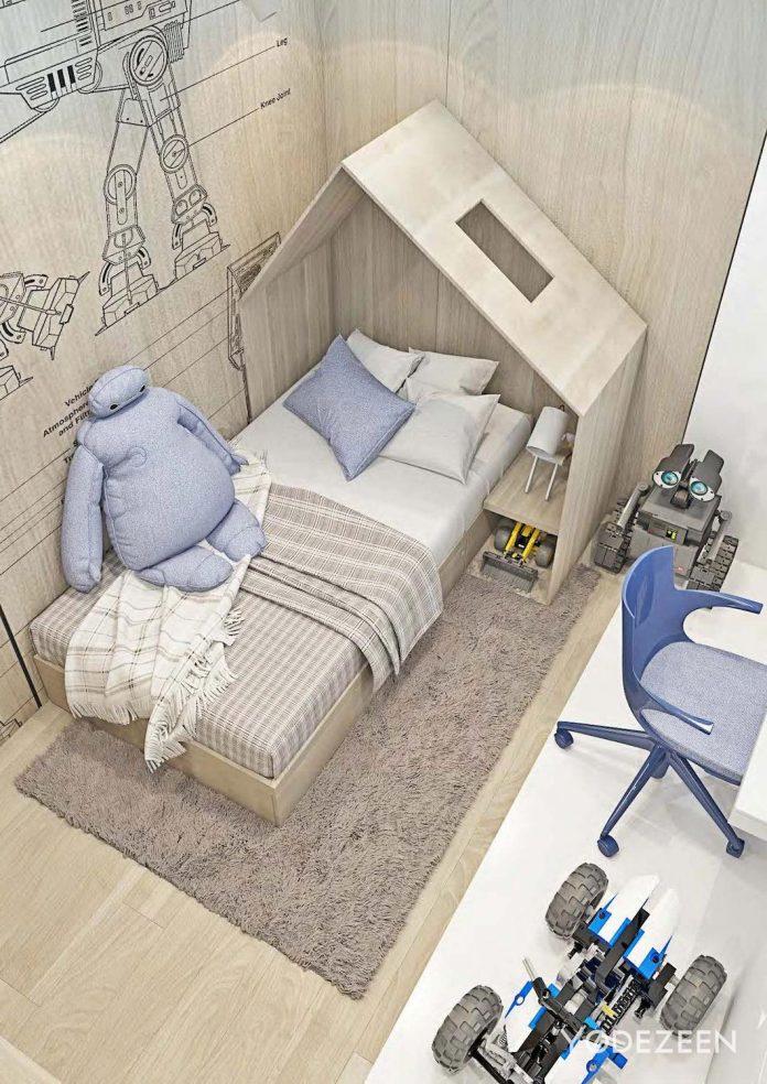 apartment-mix-modern-architecture-touch-tradition-vizualized-yodezeen-22