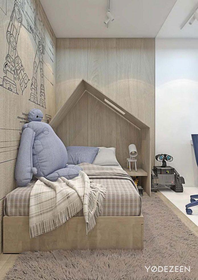 apartment-mix-modern-architecture-touch-tradition-vizualized-yodezeen-23