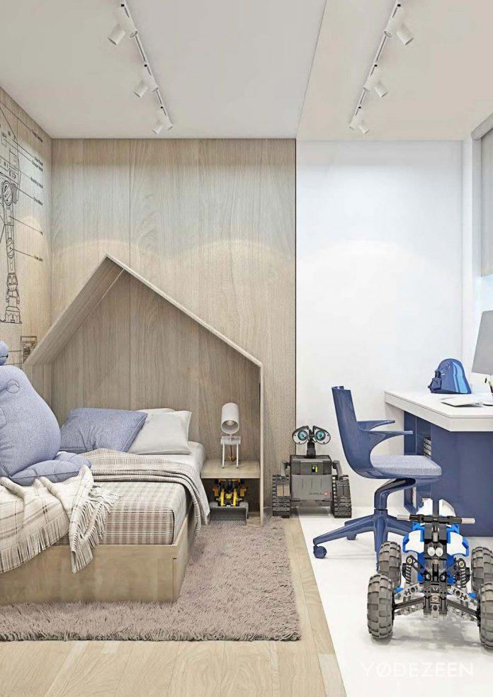 apartment-mix-modern-architecture-touch-tradition-vizualized-yodezeen-24