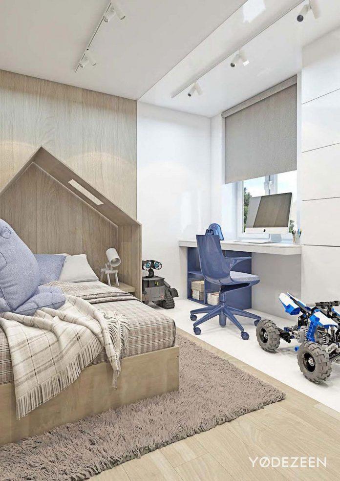apartment-mix-modern-architecture-touch-tradition-vizualized-yodezeen-25