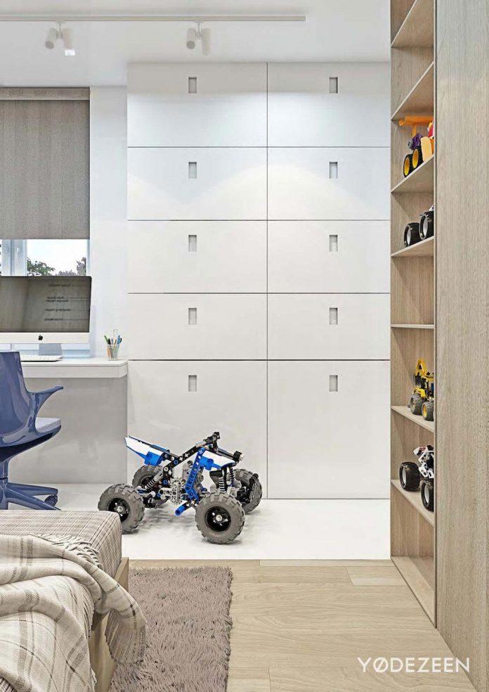 apartment-mix-modern-architecture-touch-tradition-vizualized-yodezeen-26