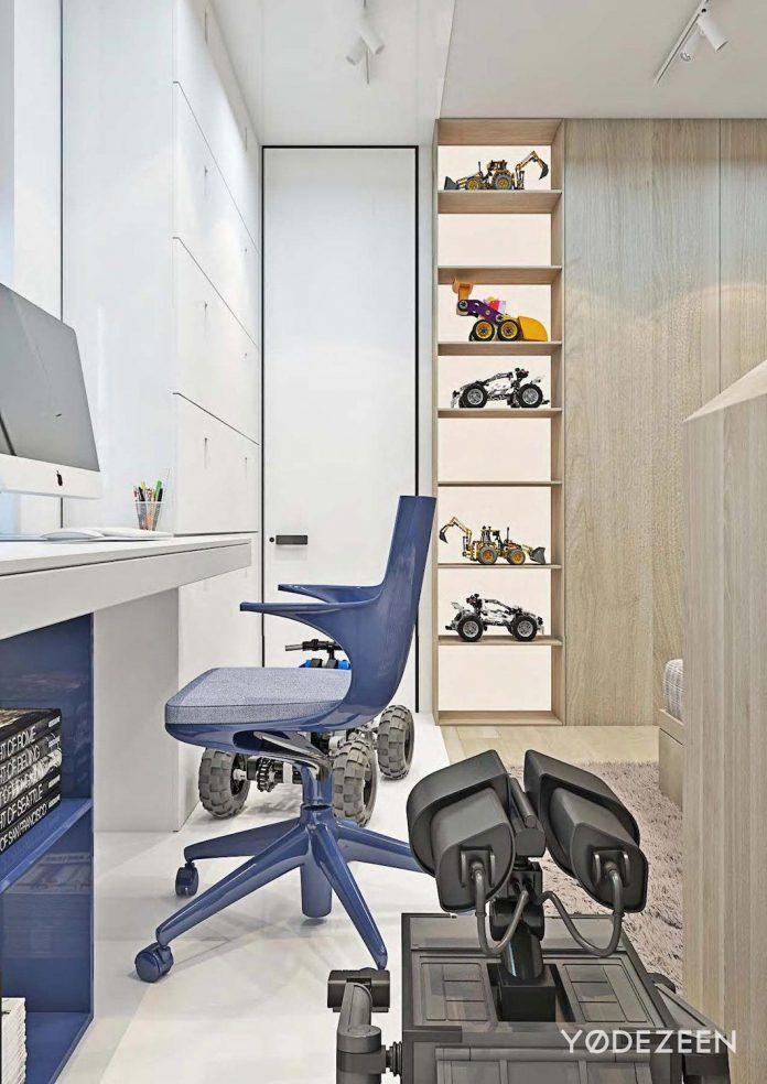 apartment-mix-modern-architecture-touch-tradition-vizualized-yodezeen-28
