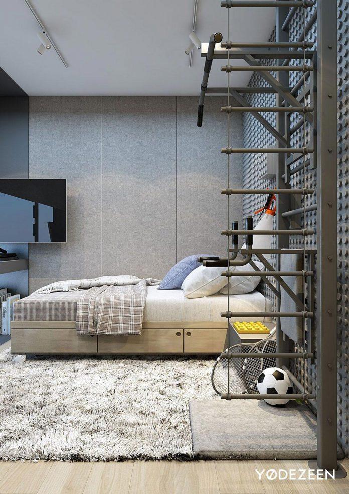 apartment-mix-modern-architecture-touch-tradition-vizualized-yodezeen-29