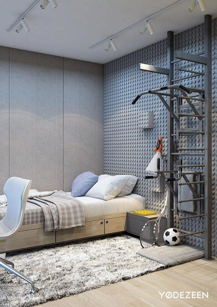 apartment-mix-modern-architecture-touch-tradition-vizualized-yodezeen-30