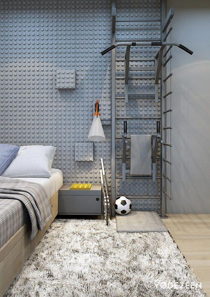 apartment-mix-modern-architecture-touch-tradition-vizualized-yodezeen-31