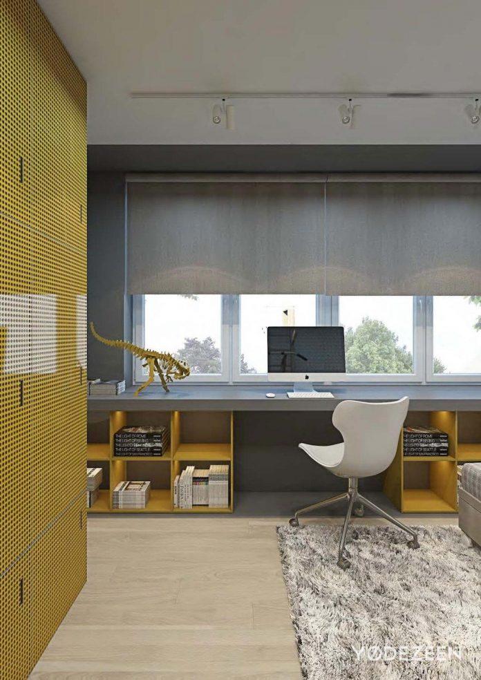 apartment-mix-modern-architecture-touch-tradition-vizualized-yodezeen-33