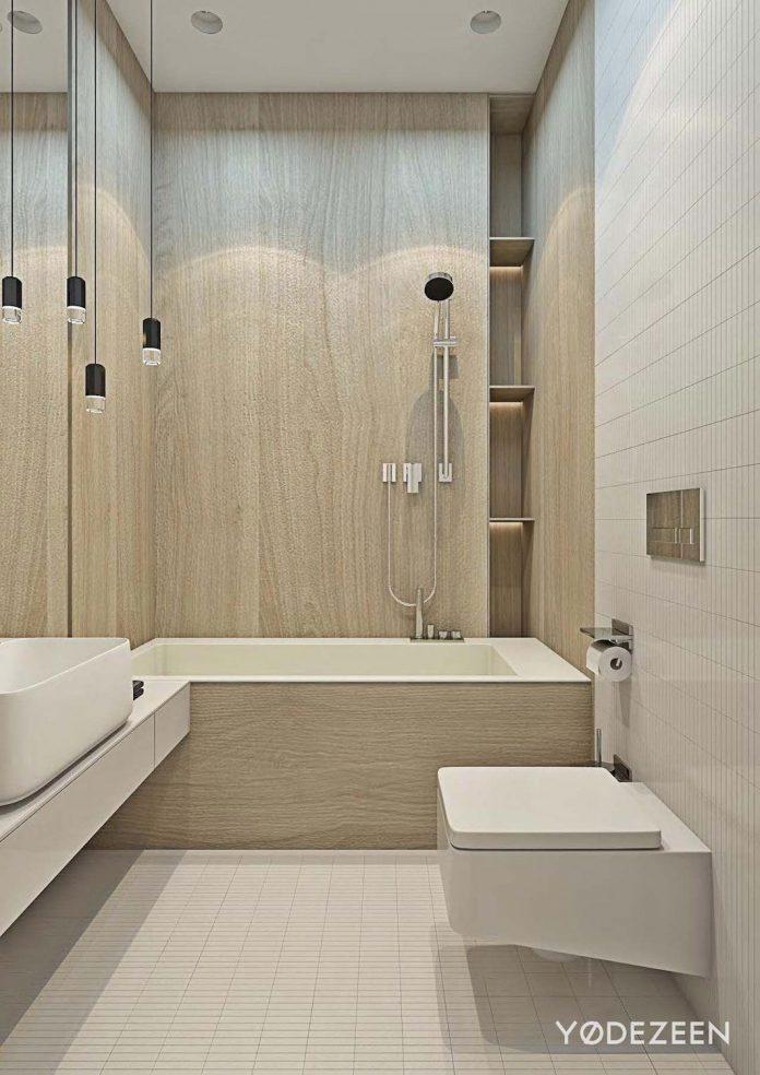 apartment-mix-modern-architecture-touch-tradition-vizualized-yodezeen-34