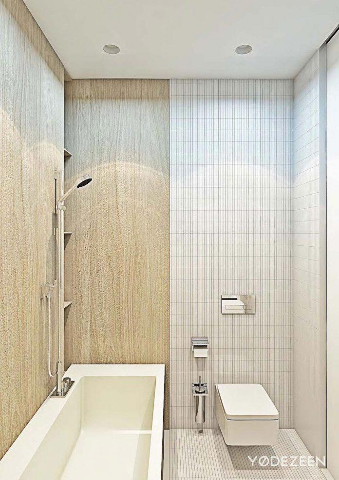 apartment-mix-modern-architecture-touch-tradition-vizualized-yodezeen-35