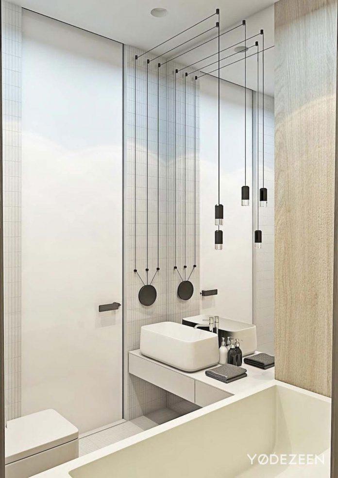apartment-mix-modern-architecture-touch-tradition-vizualized-yodezeen-36