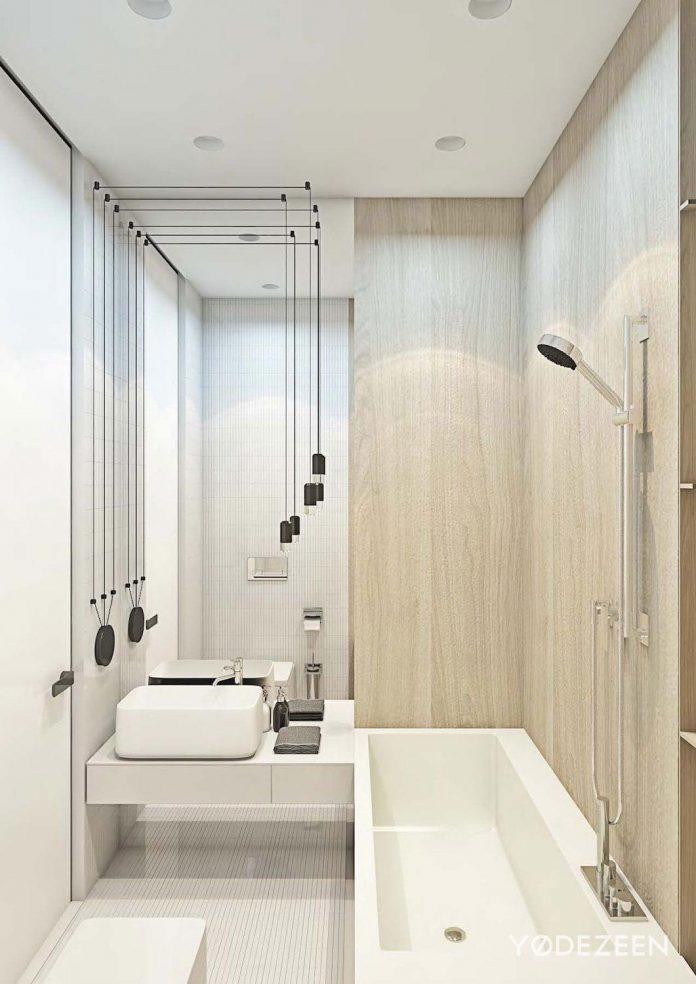 apartment-mix-modern-architecture-touch-tradition-vizualized-yodezeen-37
