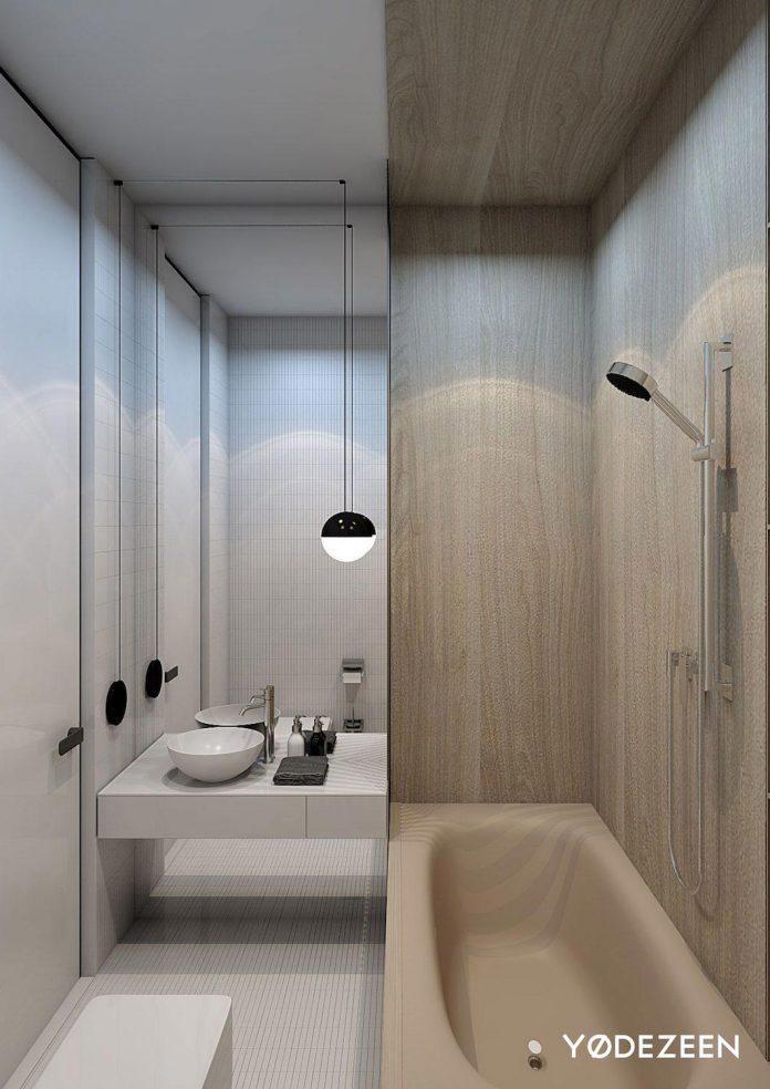 apartment-mix-modern-architecture-touch-tradition-vizualized-yodezeen-38