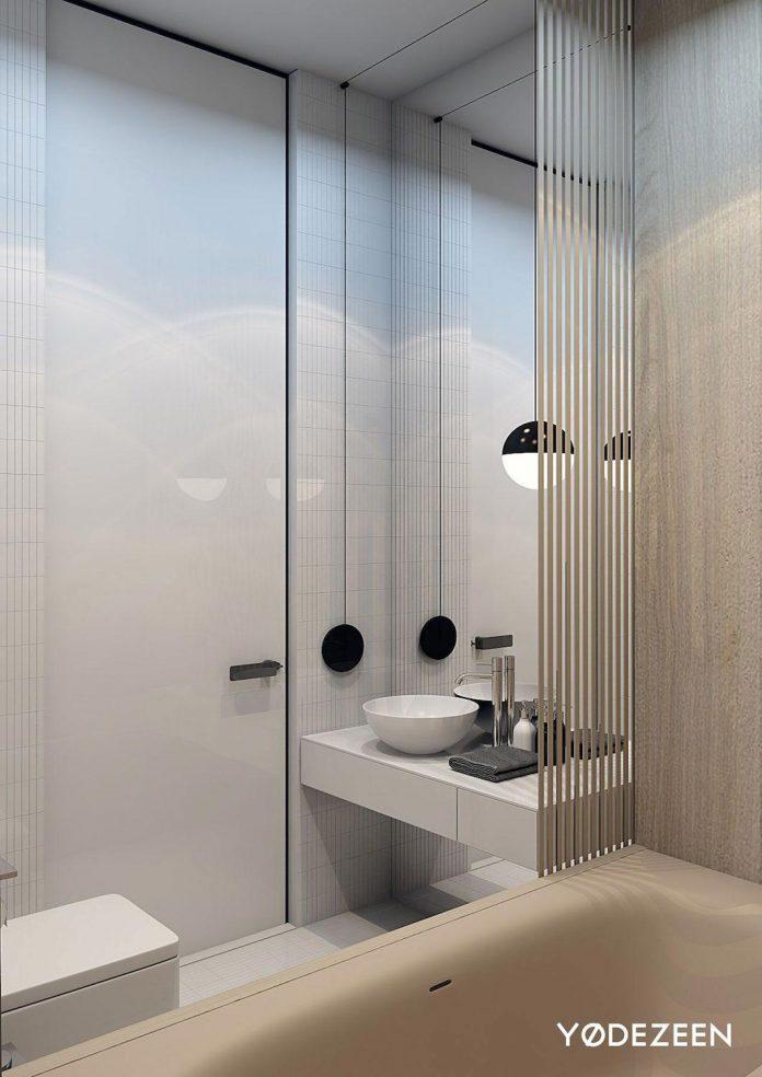 apartment-mix-modern-architecture-touch-tradition-vizualized-yodezeen-39