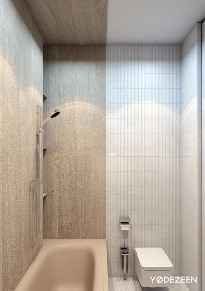 apartment-mix-modern-architecture-touch-tradition-vizualized-yodezeen-40