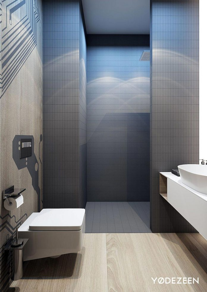 apartment-mix-modern-architecture-touch-tradition-vizualized-yodezeen-41