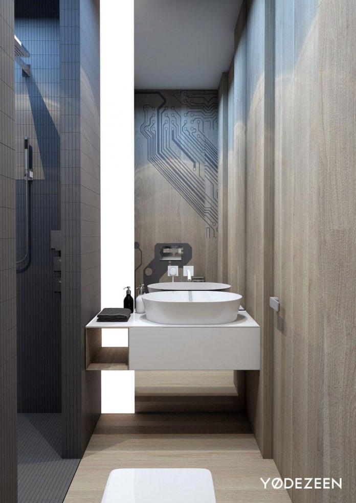 apartment-mix-modern-architecture-touch-tradition-vizualized-yodezeen-42