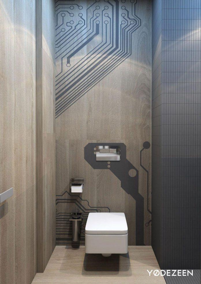 apartment-mix-modern-architecture-touch-tradition-vizualized-yodezeen-43