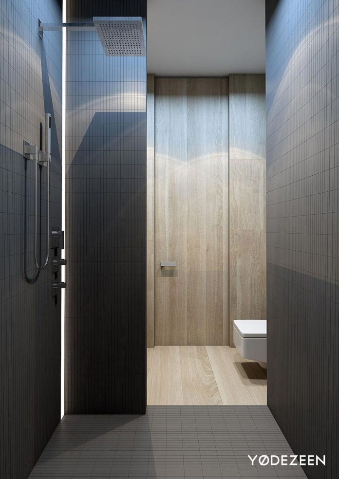 apartment-mix-modern-architecture-touch-tradition-vizualized-yodezeen-44