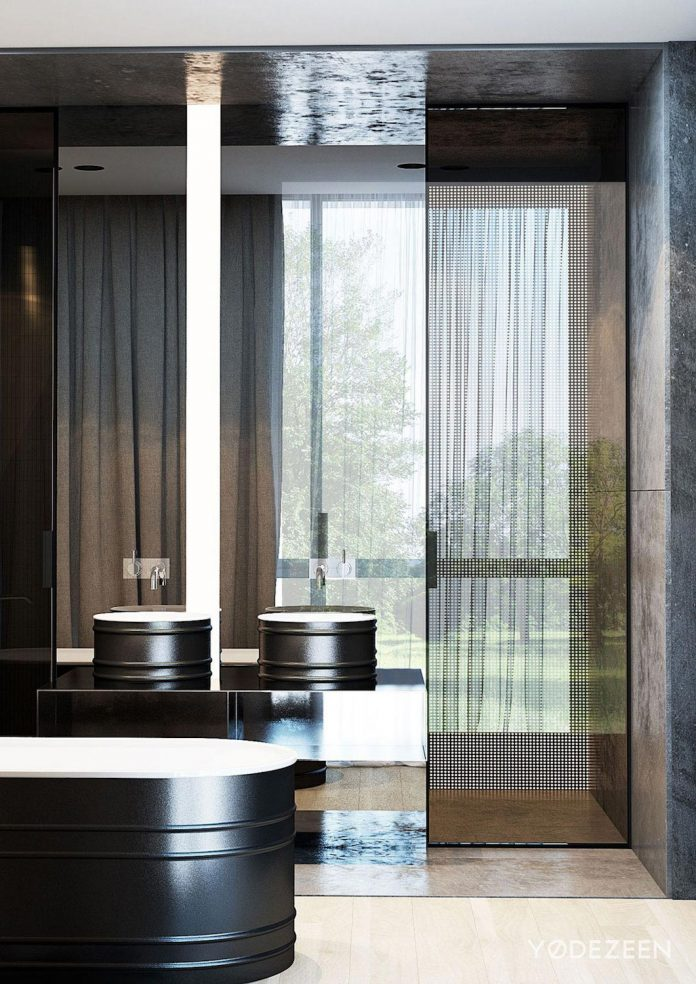 apartment-mix-modern-architecture-touch-tradition-vizualized-yodezeen-45