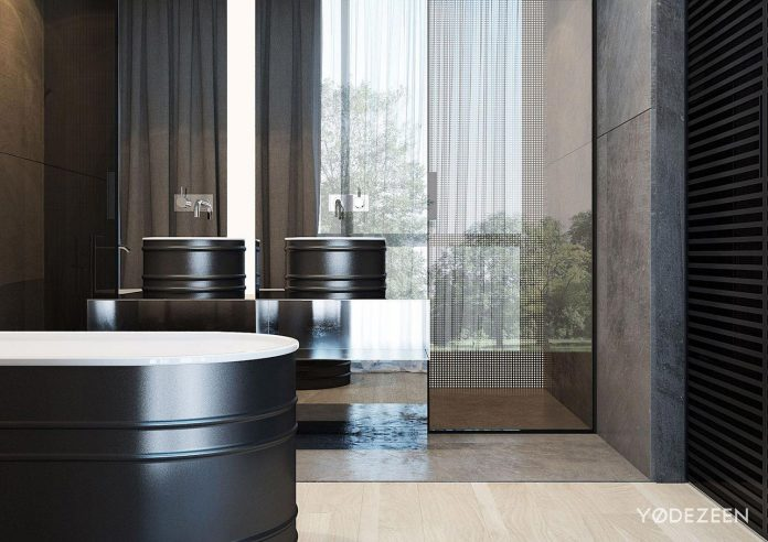 apartment-mix-modern-architecture-touch-tradition-vizualized-yodezeen-46