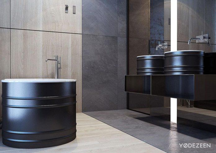 apartment-mix-modern-architecture-touch-tradition-vizualized-yodezeen-47