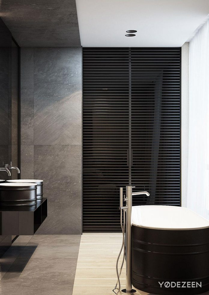 apartment-mix-modern-architecture-touch-tradition-vizualized-yodezeen-48