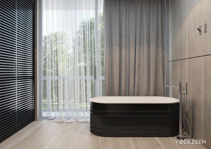 apartment-mix-modern-architecture-touch-tradition-vizualized-yodezeen-49
