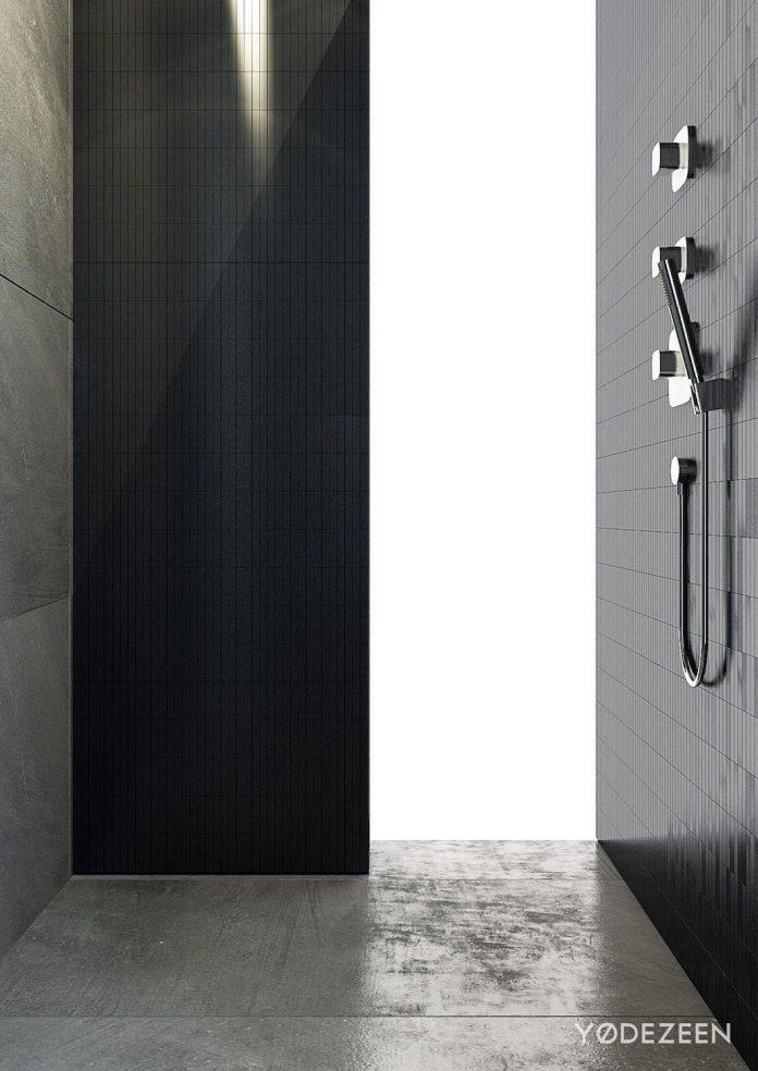 apartment-mix-modern-architecture-touch-tradition-vizualized-yodezeen-51