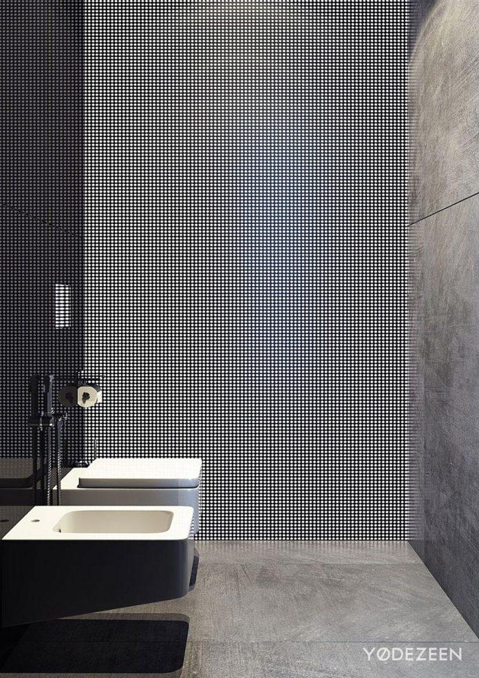 apartment-mix-modern-architecture-touch-tradition-vizualized-yodezeen-52
