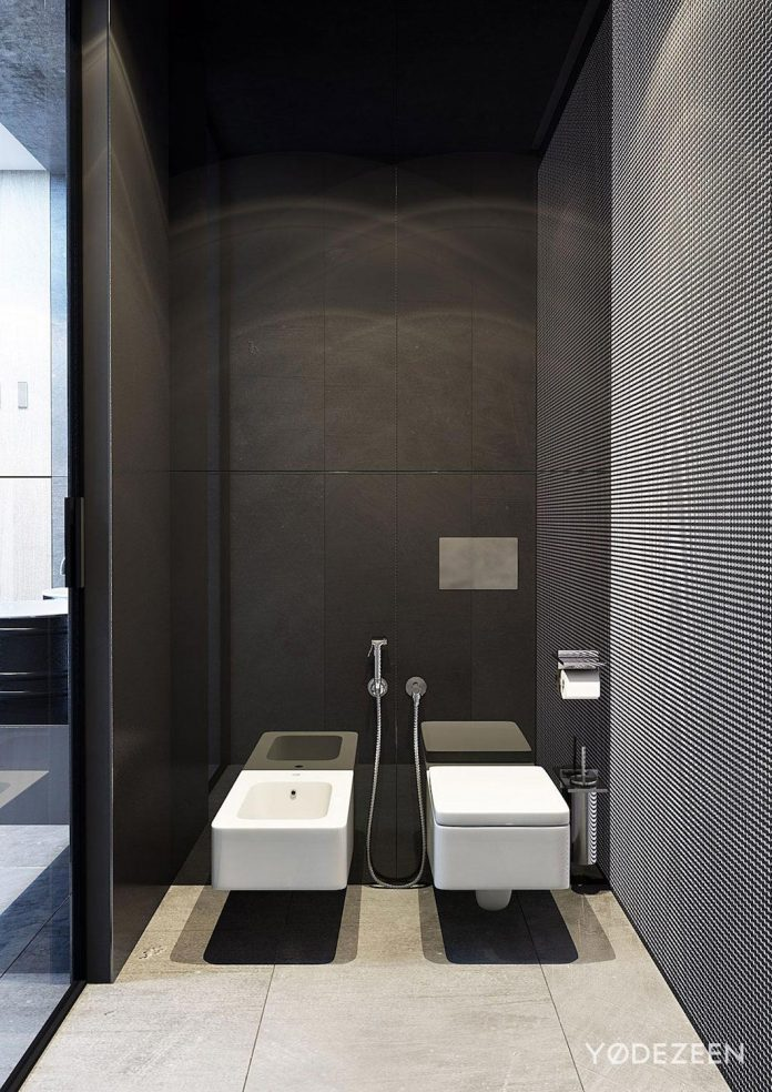 apartment-mix-modern-architecture-touch-tradition-vizualized-yodezeen-53